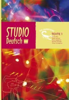 Studio Deutsch