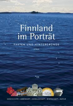 Finnland im porträtfakten und hintergrunde