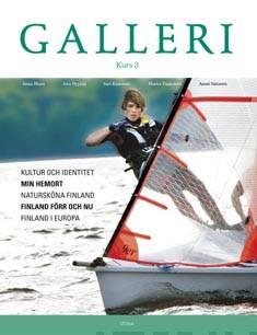 Galleri Kurs 3