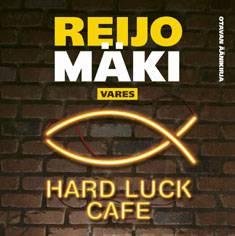 Hard Luck Cafe (9 cd)