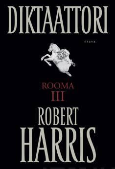 Diktaattori Rooma III