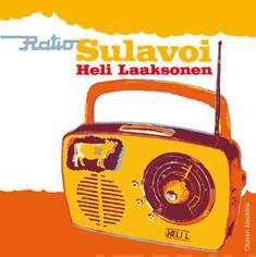 Ratio Sulavoi (cd)runoja