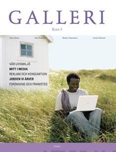 Galleri Kurs 5