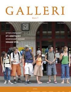 Galleri Kurs 7