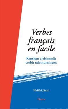 Les verbes français, c'est facile!