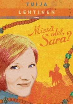 Missä olet, Sara?