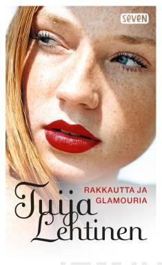 Rakkautta ja glamouriaMallitoimisto Pandora : Lumiruusu