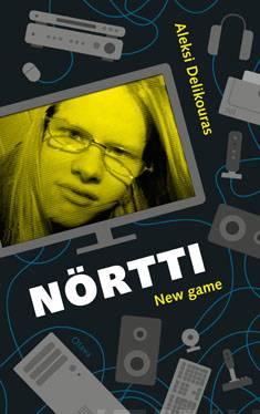 NörttiNew game