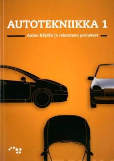 Autotekniikka
