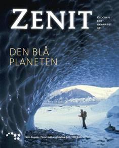 Zenit – geografi för gymnasiet