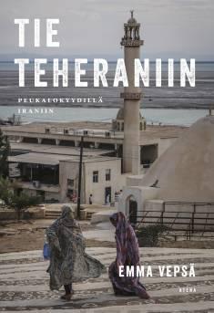 Tie Teharaniin
