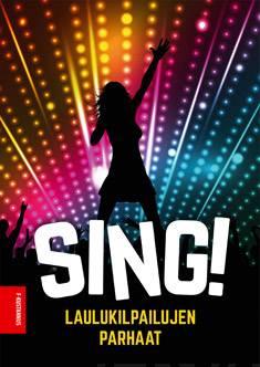 Sing!laulukilpailujen parhaat