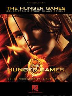 Songs from District 12 and beyond