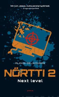 Nörtti 2