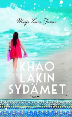 Khao Lakin sydämet