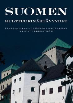 Suomen kulttuurinähtävyydet