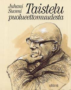 Taistelu puolueettomuudestaUrho Kekkonen 1968-1972