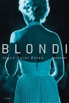 Blondi