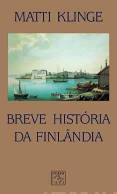 Breve historia da Finlandia