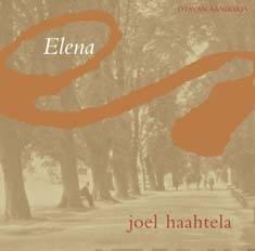 Elena (2 cd)