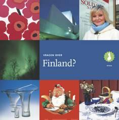 Vragen over Finland
