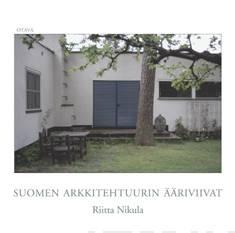 Suomen arkkitehtuurin ääriviivat