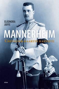 MannerheimChevalier-kaartin kasvatti