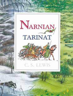 Narnian tarinat