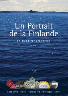 Un portrait de la Finlandefaits et perspectives