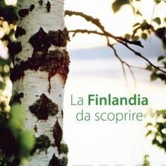 La Finlandia da scoprire
