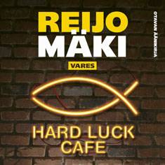 Hard Luck Cafe (9 cd)