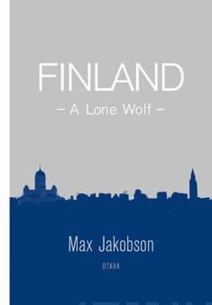 Finlanda lone wolf