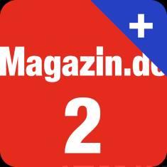 Magazin.de 2 digilisätehtävät