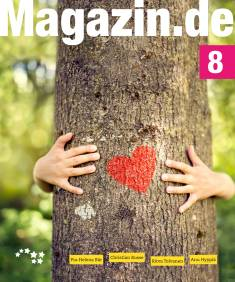 Magazin.de tyska (GLP 2016)