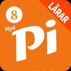 Tips till Pi-dagen
