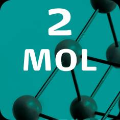 Mol 2