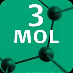 Mol 3