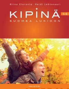 Kipinä (LOPS 2016)