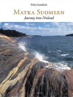 Matka Suomeen