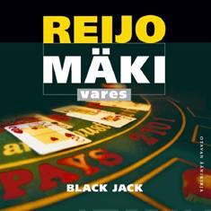 Black Jack (10 cd)