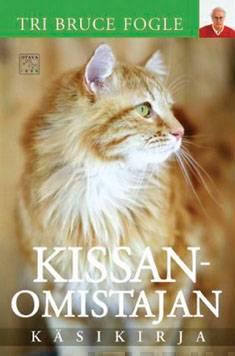 Kissanomistajan käsikirja