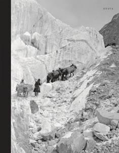 Ratsain halki Aasian 1906-1908