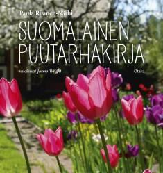 Suomalainen puutarhakirja