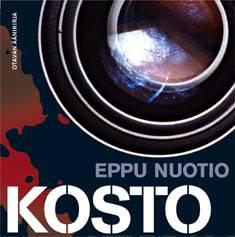 Kosto (7 cd)
