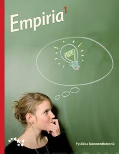 Empiria
