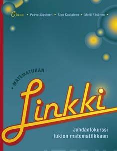 Linkki