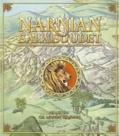 Narnian salaisuudet