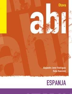 Abi espanja