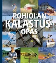 Pohjolan kalastusopas