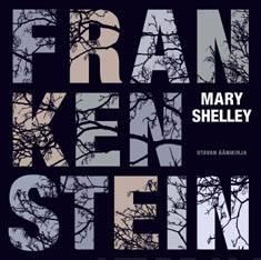 Frankenstein (7 cd)
